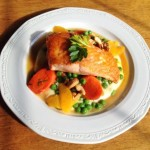 Places to Eat in Skagway While on Your Alaskan Cruise