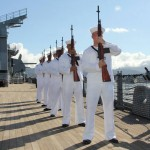 Visit Hawaii on a Memorial Day Cruise 2016