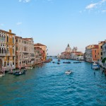 Top Five Shore Excursions in Naples that Make any Visitor Feel Like a Local