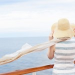 Mother's Day Cruise Deals