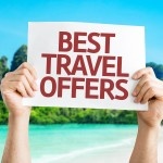 Top Deals on Cruises from Seattle in May 2016