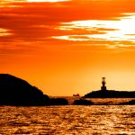 best Canada and New England cruises