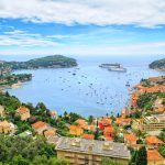 things to do in cote dazur