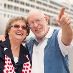 Valentine's Day Cruises for Couples