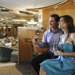 what to wear on a cruise ship