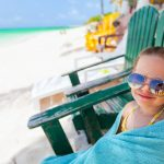summer cruises from florida