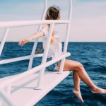 best cruise lines for solo travellers