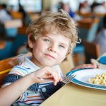 Cruising with Food Allergies
