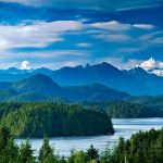 american cruise lines pacific northwest