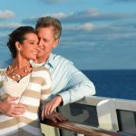 best luxury cruise lines for couples