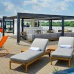 crystal river cruises prices