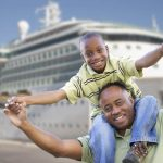 best family reunion vacation ideas