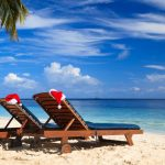 holiday cruise deals