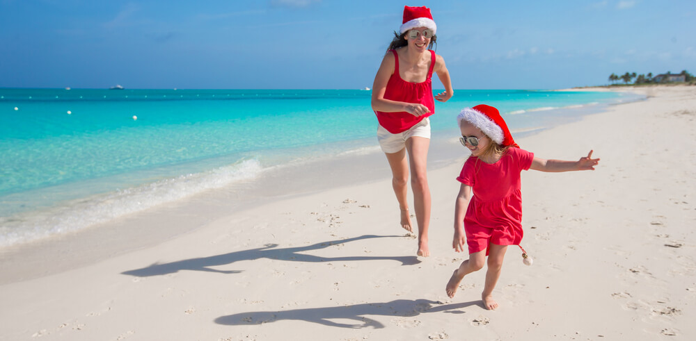 christmas cruises from miami