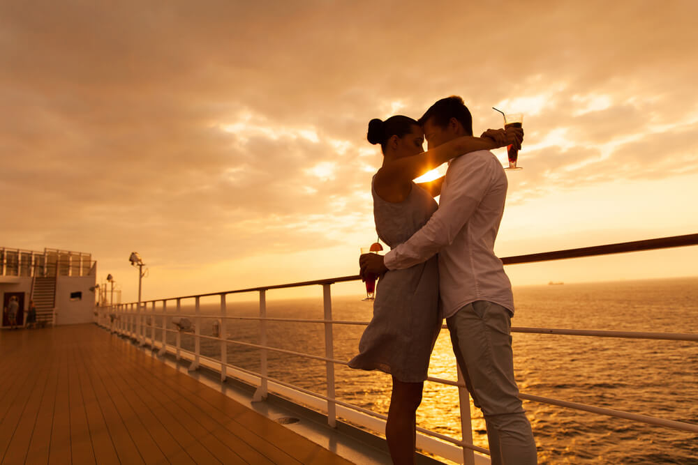 best cruise lines for adults